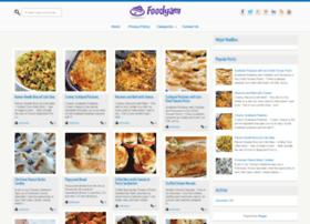 foodyam.blogspot.com