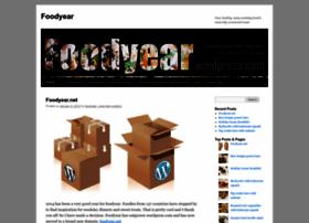 foodyear.wordpress.com