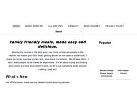 foodyschmoodyblog.com