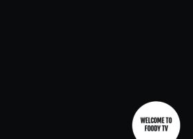 foodytv.com