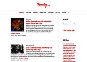 foodyvn.wordpress.com
