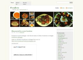 foodzone.wordpress.com