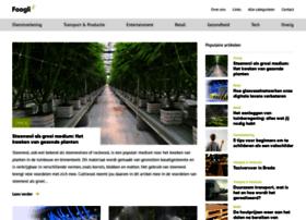 foogli.nl