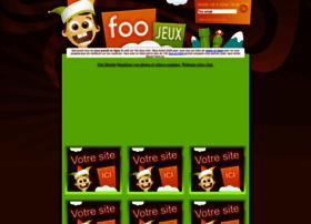foojeux.com