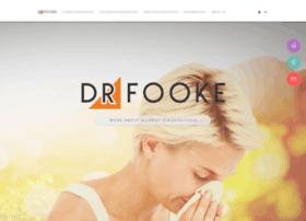 fooke-labs.com