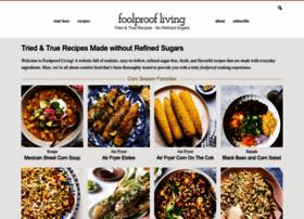 foolproofliving.com