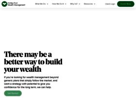 foolwealth.com