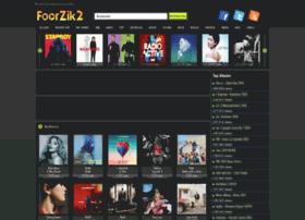 foorzik2.com