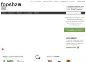 fooshz.com