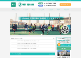 foot-square.jp