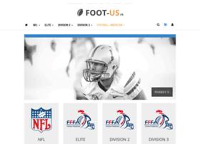 foot-us.fr