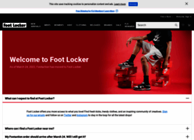 footaction.com