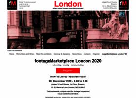 footagemarketplace.com
