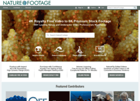 footagesearch.com