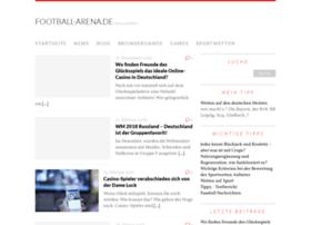 football-arena.de