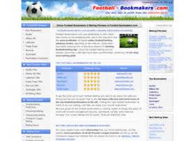 football-betting.co.uk