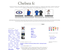football-chelsea.blogspot.com