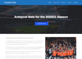 football-elite.co.uk
