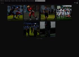 football-eu.com