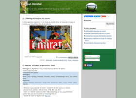 football-fc.blogspot.com