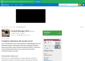 football-manager-2012.softonic.it
