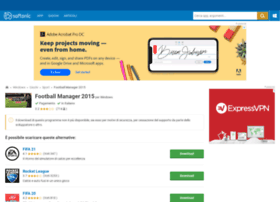 football-manager-2015.softonic.it