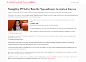 football-media.net