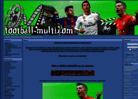 football-multi.com