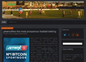 football-news-24.com