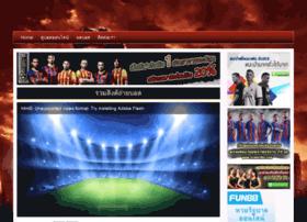 football-promo.com