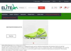 football-sales.eu