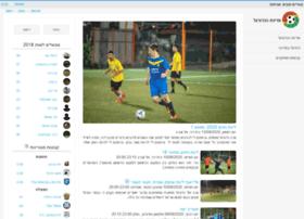 football-state.com