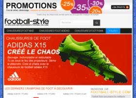 football-style.com