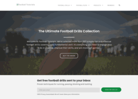 football-tutorials.com