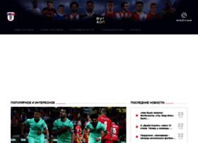 football-tv.ru