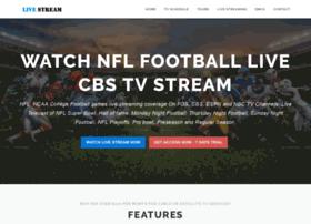 football.24x7livesports.com