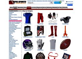 football.epicsports.com