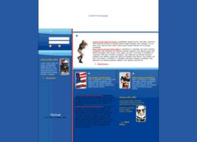 football.freevar.com