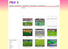 football.friv3.co