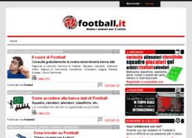 football.it