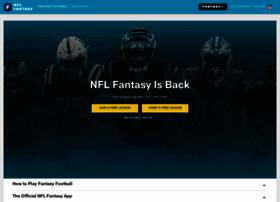 football.nfl.com