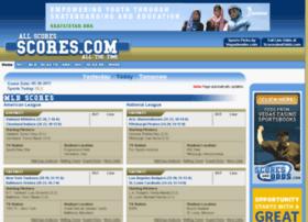 football.scores.com
