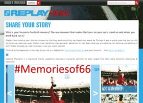 football.sportingmemories.org