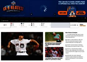 football.sportsline.com