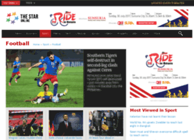 football.thestar.com.my