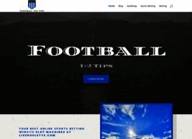 football1x2tips.com