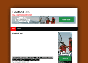 football360.info