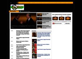football365news.blogspot.com