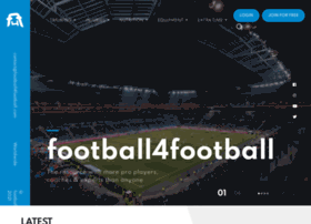 football4football.com