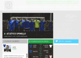 football567.com